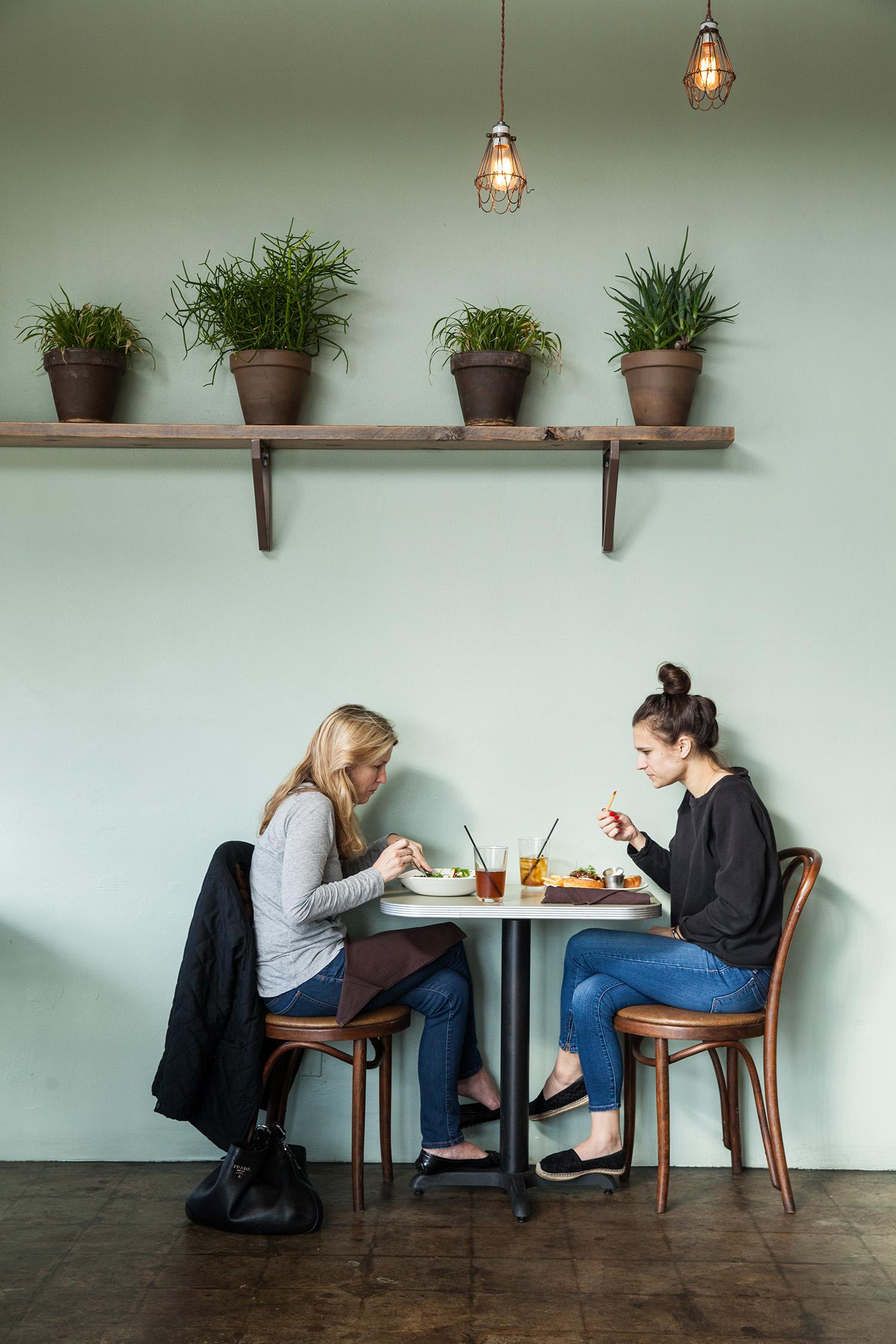 orlando restaurant photographer