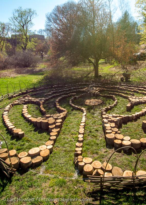 labyrinth materials-1.jpg