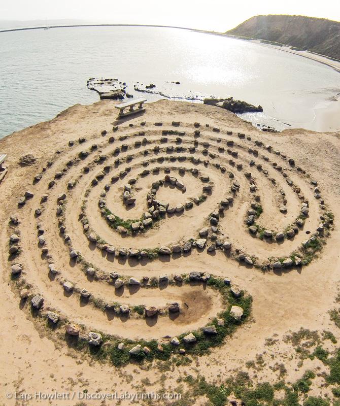 labyrinth life-1.jpg