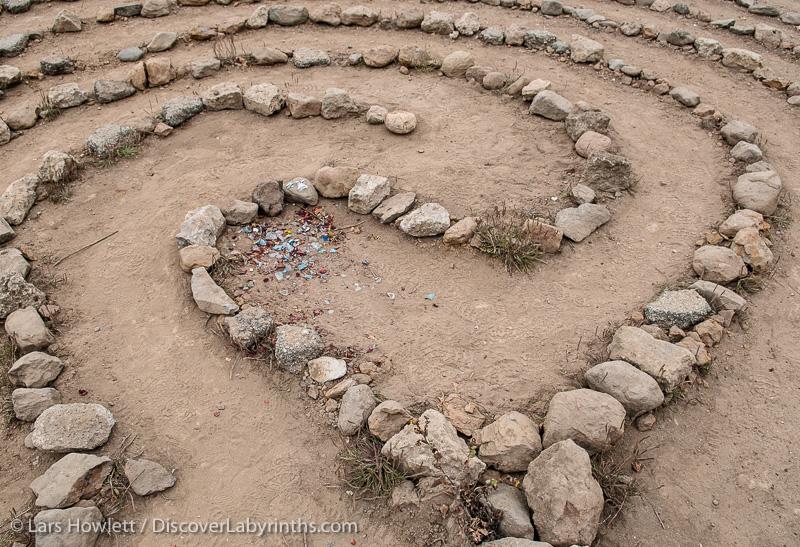 open-heart-1.jpg