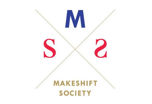 mss-logos.jpg