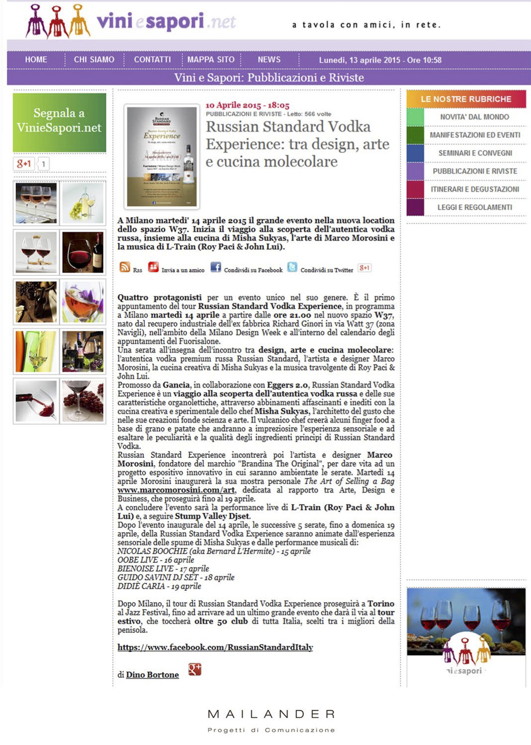 "<p><strong>Vini e Sapori</strong><a href=""/s/viniesapori_net_10_04_15.pdf"" target=""_blank"">Download →</a></p>"