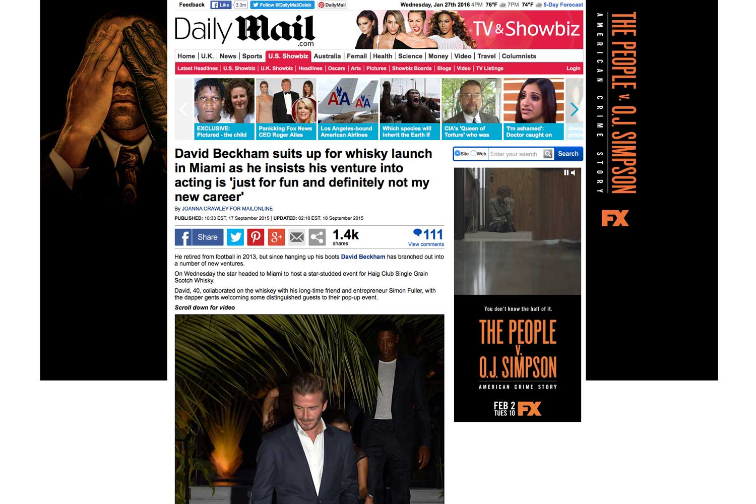 """<p><strong>Daily Mail</strong><a href=""""http://goo.gl/8TO74F"""" target=""""_blank"""">Read Article→</a></p>"""