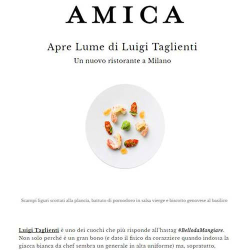 "<p><strong>AMICA</strong><a href=""/s/140616-AMICAIT.pdf"" target=""_blank"">Download Article →</a></p>"