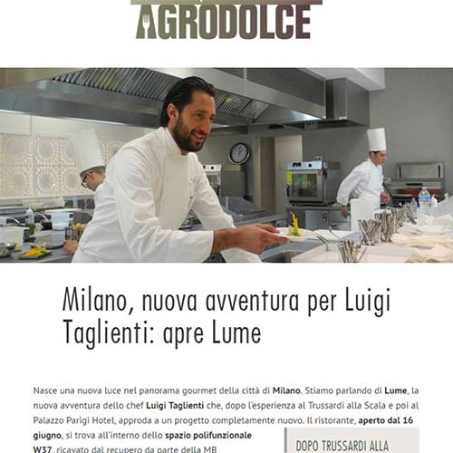 "<p><strong>AGRODOLCE</strong><a href=""/s/170616-AGRODOLCEIT.pdf"" target=""_blank"">Download Article →</a></p>"
