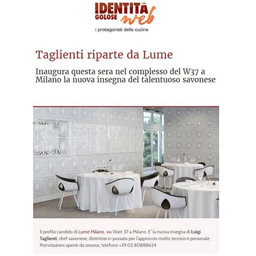 "<p><strong>IDENTITA GOLOSE</strong><a href=""/s/160616-IDENTITAGOLOSEIT.pdf"" target=""_blank"">Download Article →</a></p>"