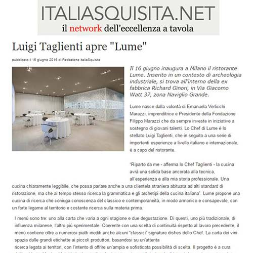 "<p><strong>ITALIASQUISITA</strong><a href=""/s/170616-ITALIASQUISITANET.pdf"" target=""_blank"">Download Article →</a></p>"