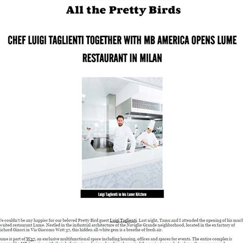 "<p><strong>ALL THE PRETTY BIRDS</strong><a href=""/s/170616-ALLTHEPRETTYBIRDSCOM.pdf"" target=""_blank"">Download Article →</a></p>"