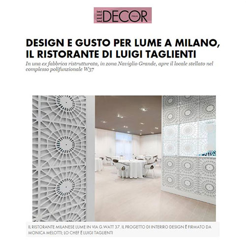 "<p><strong>ELLEDECOR.IT</strong><a href=""/s/120716_ELLEDECOR-IT.pdf"" target=""_blank"">Download Article →</a></p>"