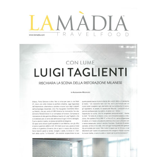 "<p><strong>LA MADIA</strong><a href=""/s/011116_LA_MADIA.pdf"" target=""_blank"">Download Article →</a></p>"