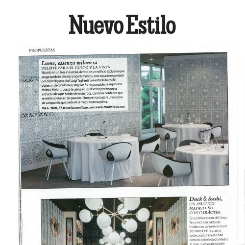 "<p><strong>NUEVO ESTILO</strong><a href=""/s/NUEVO_ESTILO.pdf"" target=""_blank"">Download Article →</a></p>"