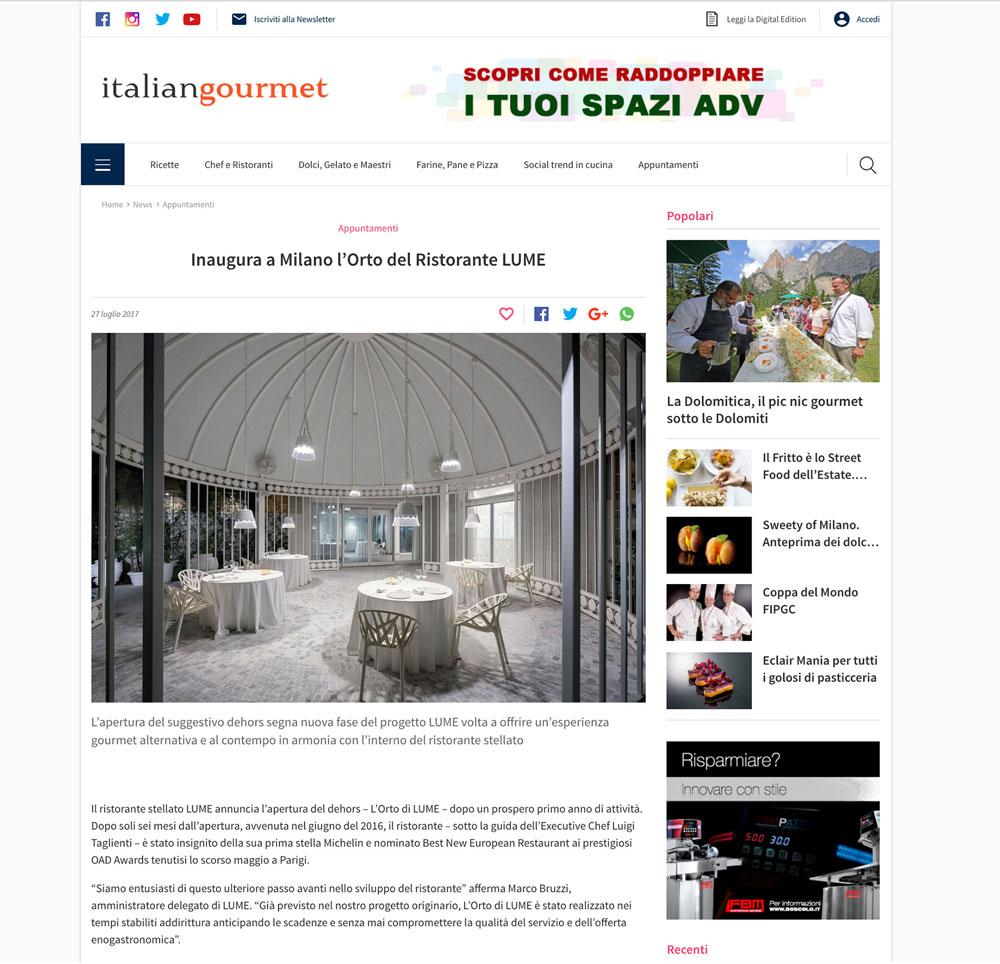 Italian-Gourmet_0717-01_thumb.jpg