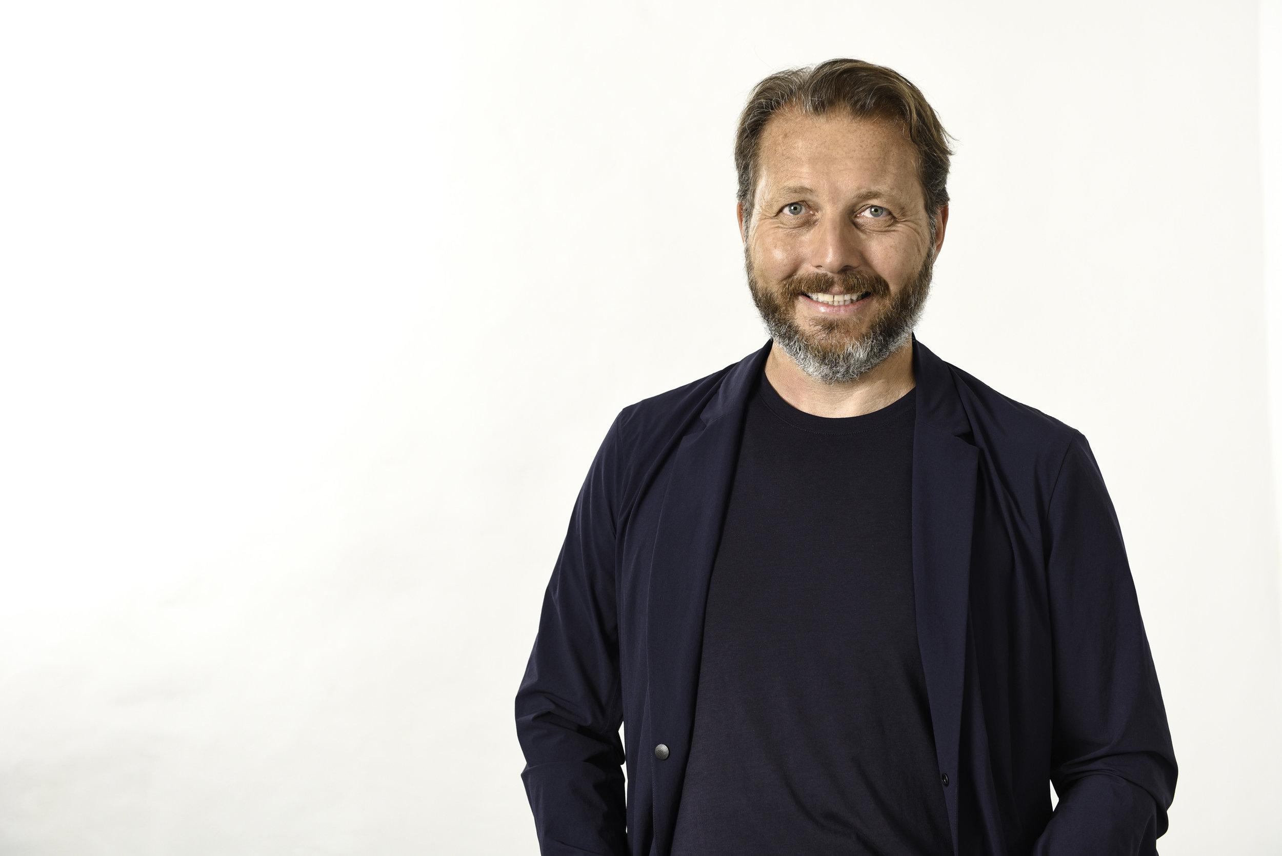 Marco Bruzzi