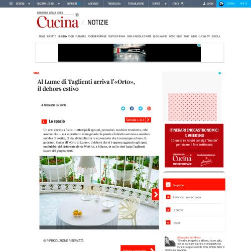 """<p><a href=""""/s/Corriere-della-sera_0717.pdf"""" target=""""_blank"""">Download Article →</a></p>"""