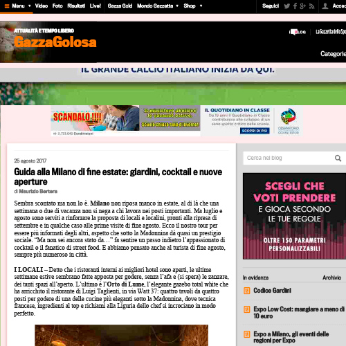 "<p><a href=""/s/Gazzetta.it.pdf"" target=""_blank"">Download Article →</a></p>"