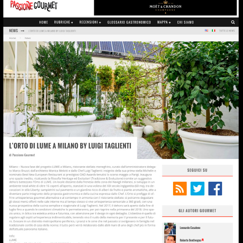 """<p><a href=""""/s/Passione-Gourmet_0717.pdf"""" target=""""_blank"""">Download Article →</a></p>"""