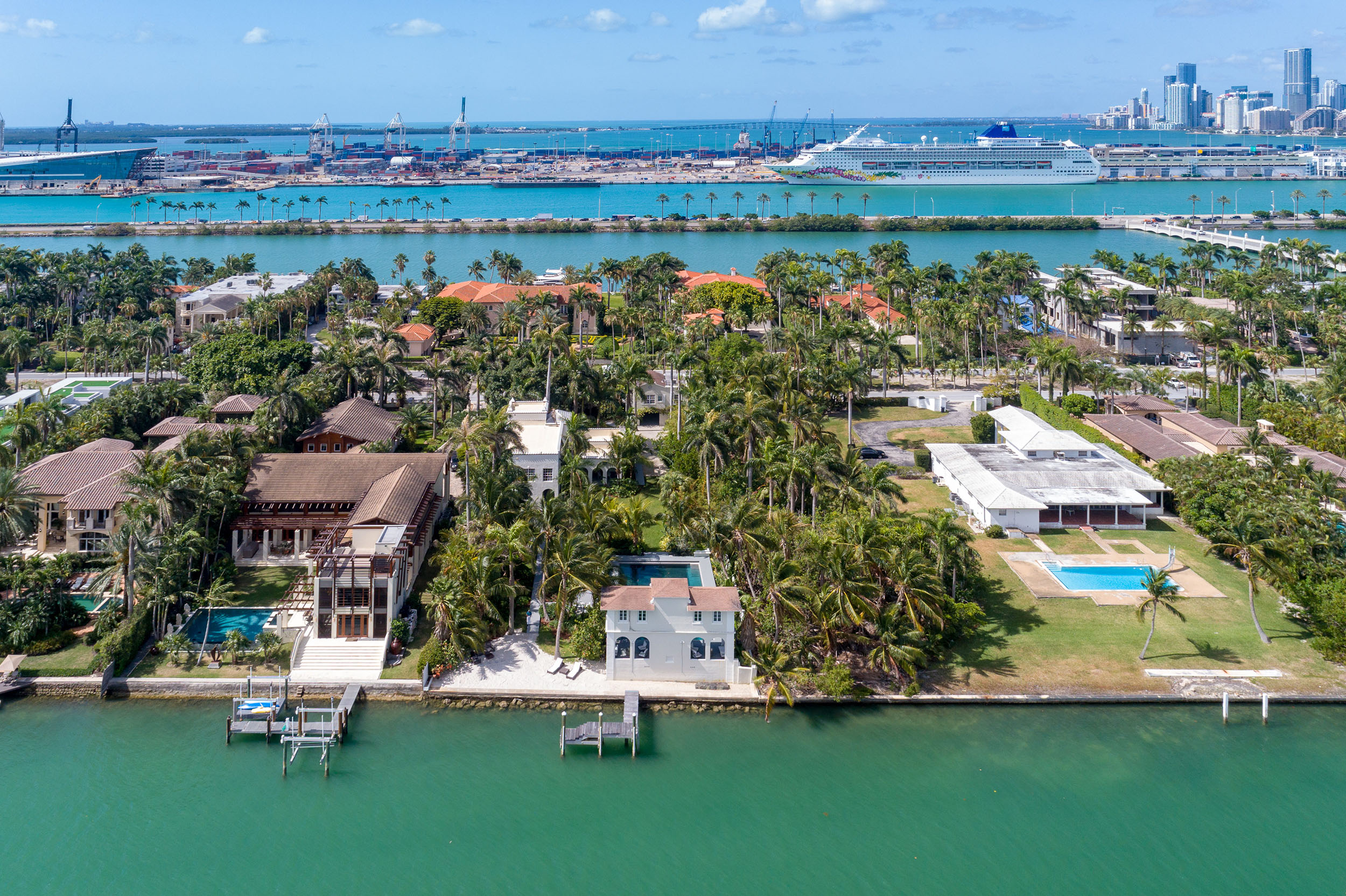 93 Palm Ave Miami Beach FL-print-035-28-20180413 01 DJI 0002-3600x2398-300dpi.jpg