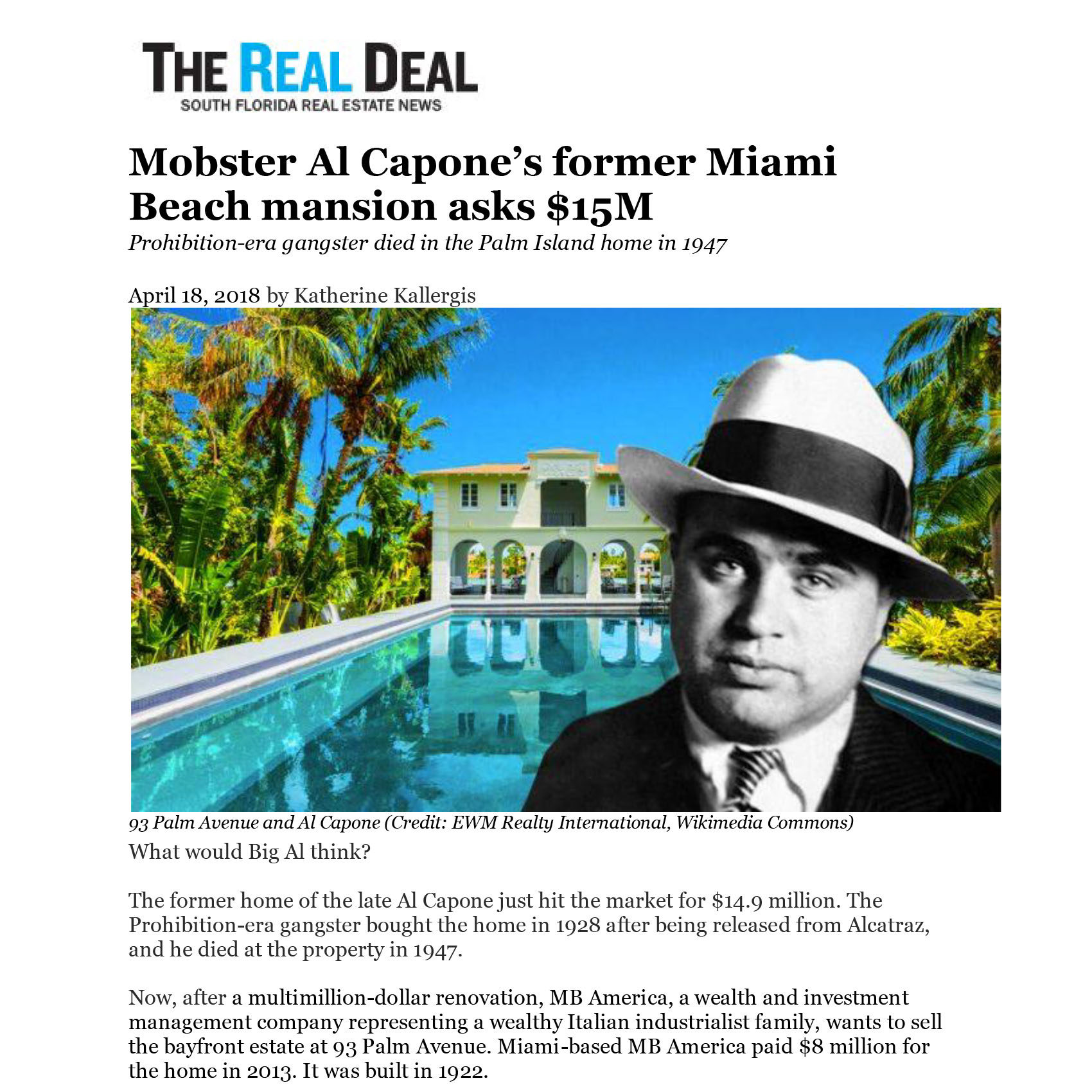 therealdeal.com4.18.18.jpg