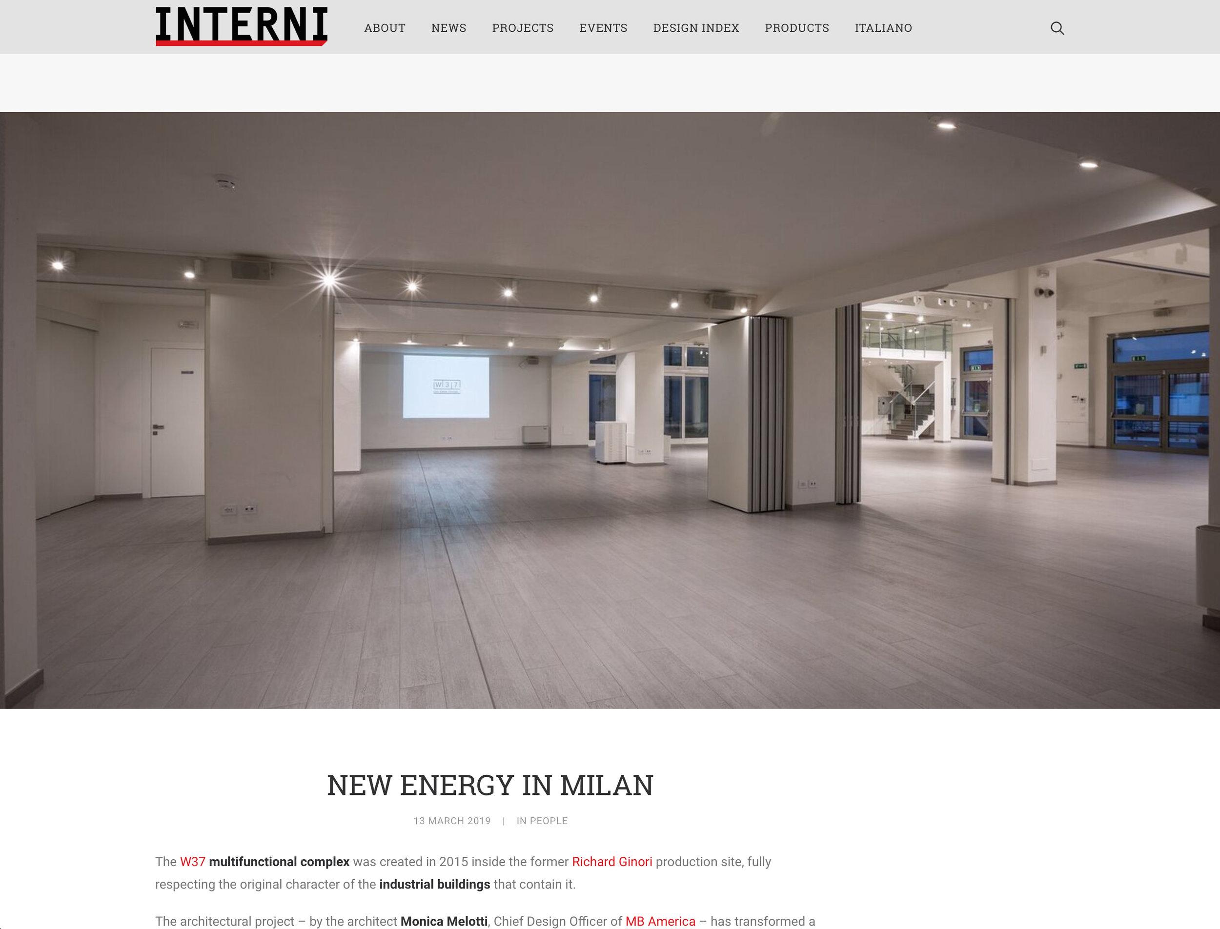 Interni_w37.jpg