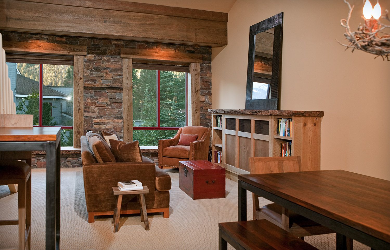 Tahoe.Interior.Design.5.jpg