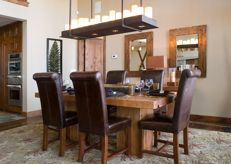 Tahoe.Interior.Design.4.jpg
