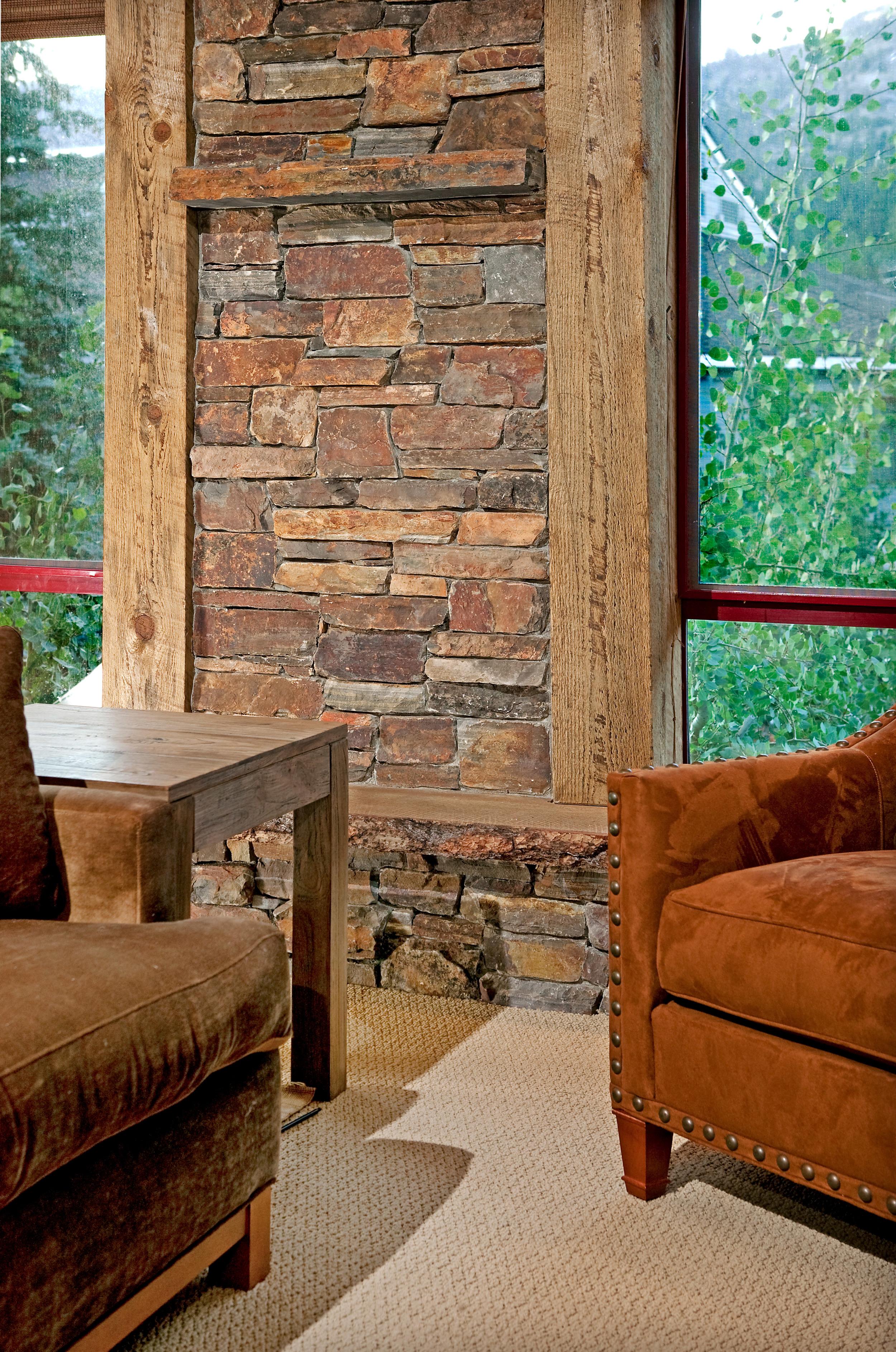 Tahoe.Interior.Design.6.jpg
