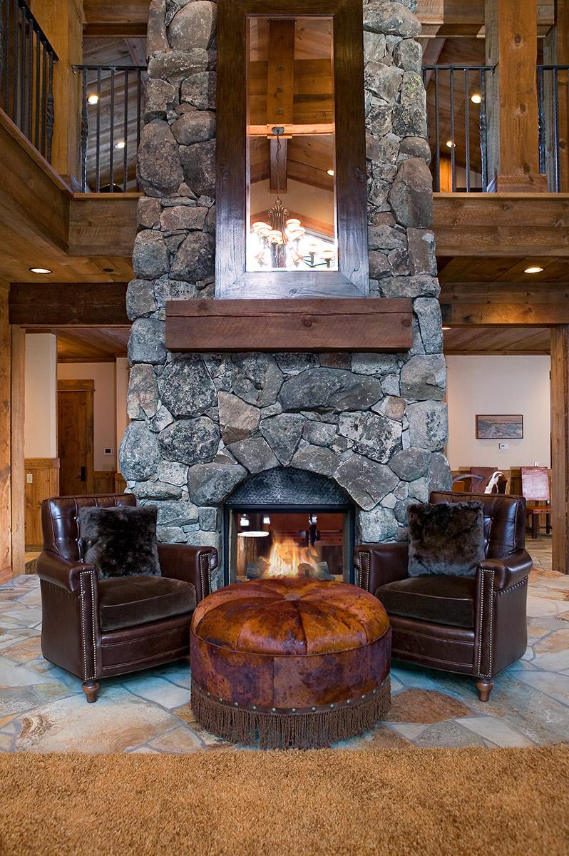 Tahoe.Interior.Design.19.jpg