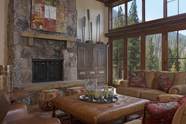 Martis-Camp-Interior-Design-20.jpg