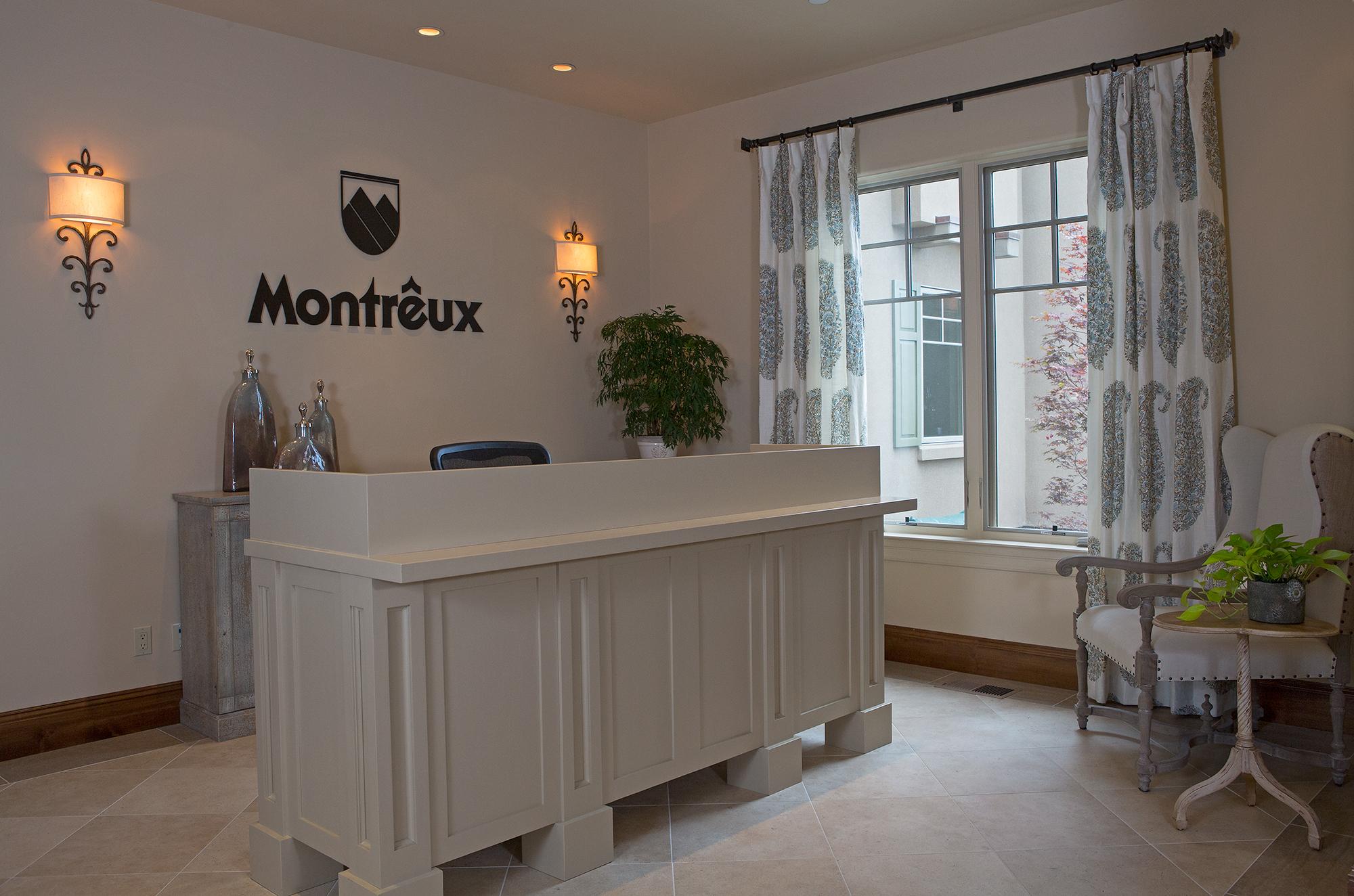 Montreux-40.jpg