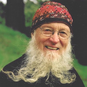 Terry Riley Voxare String Quartet