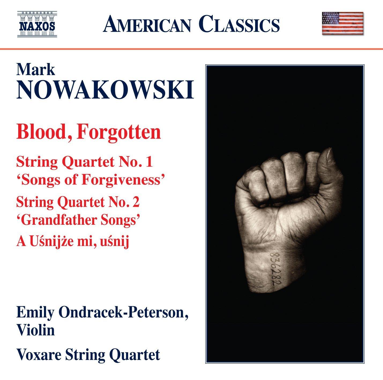 Blood Forgotten Album Cover.jpg