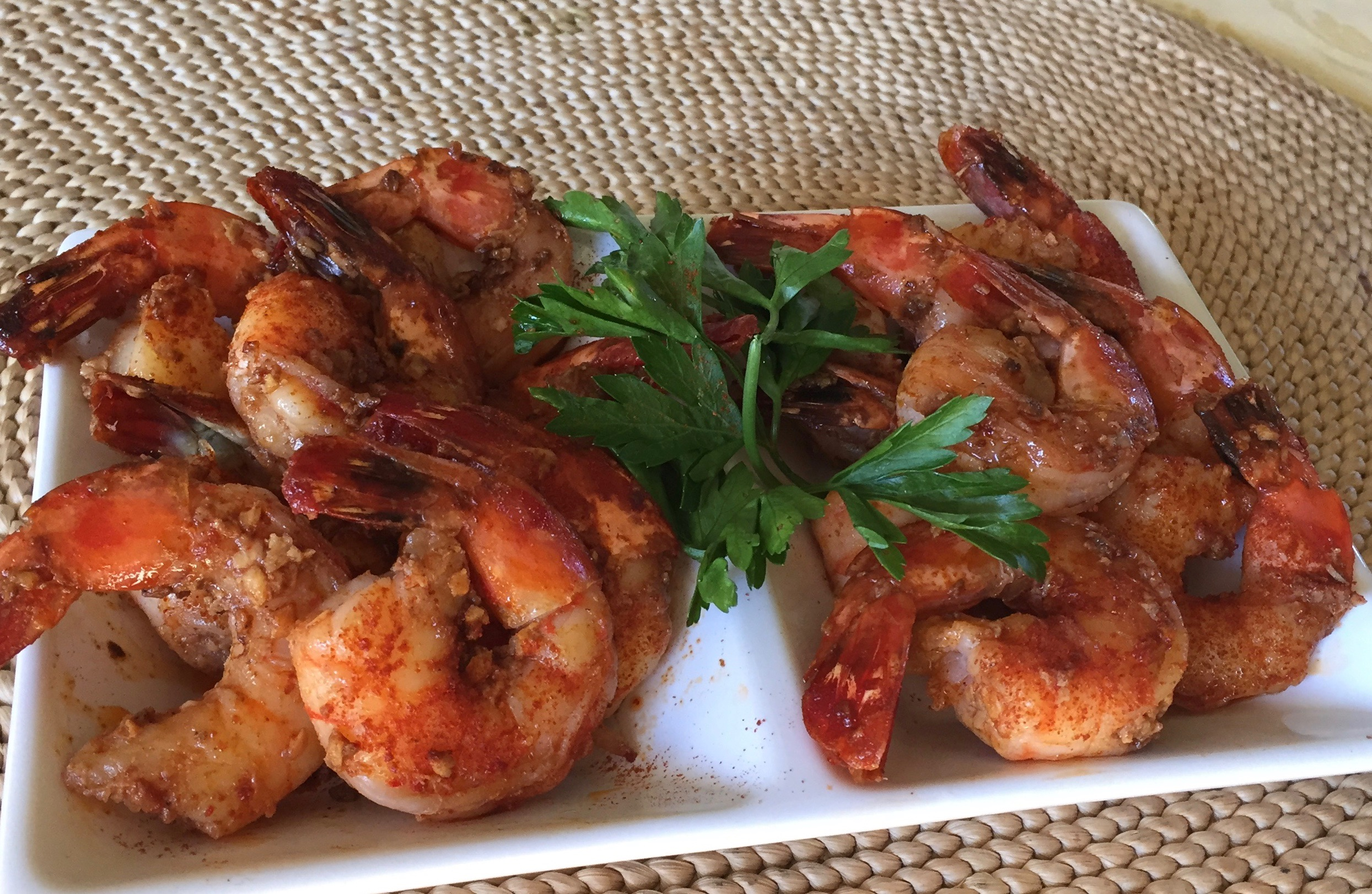 Garlic Shrimp Piment d'Espellette.jpg