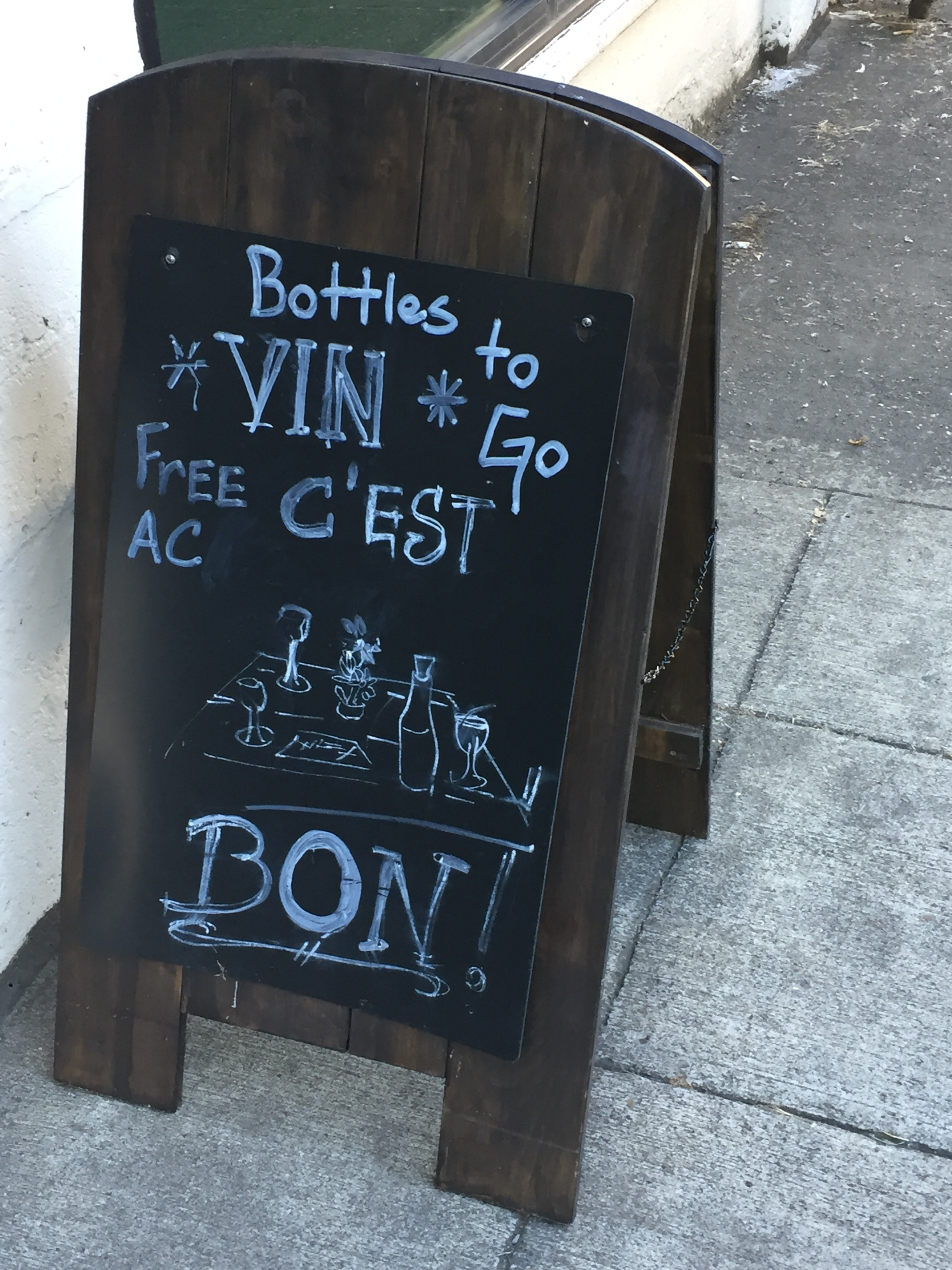 wine=to-go.JPG