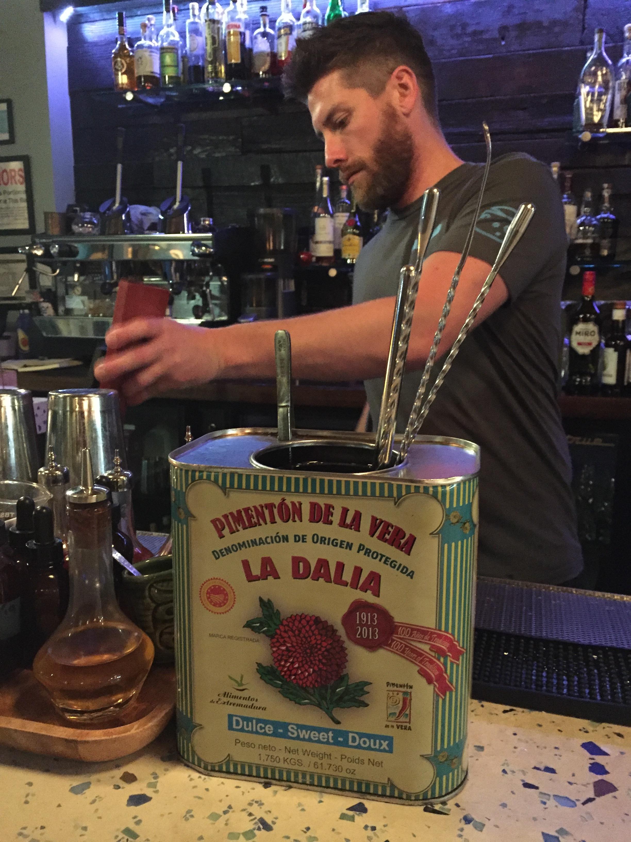 hunky-bartender.JPG