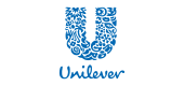 unilver.png