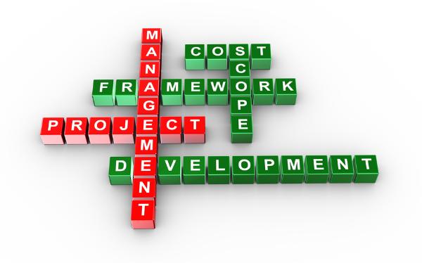 021250974-crossword-project-management.jpeg