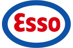 esso_150.png