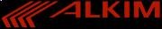 logo - 30ppi.png