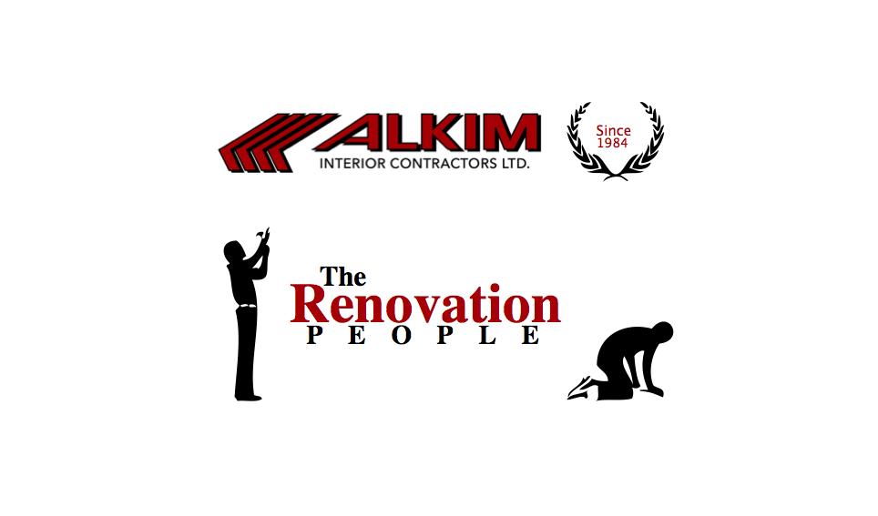 Alkim Interior Contracting