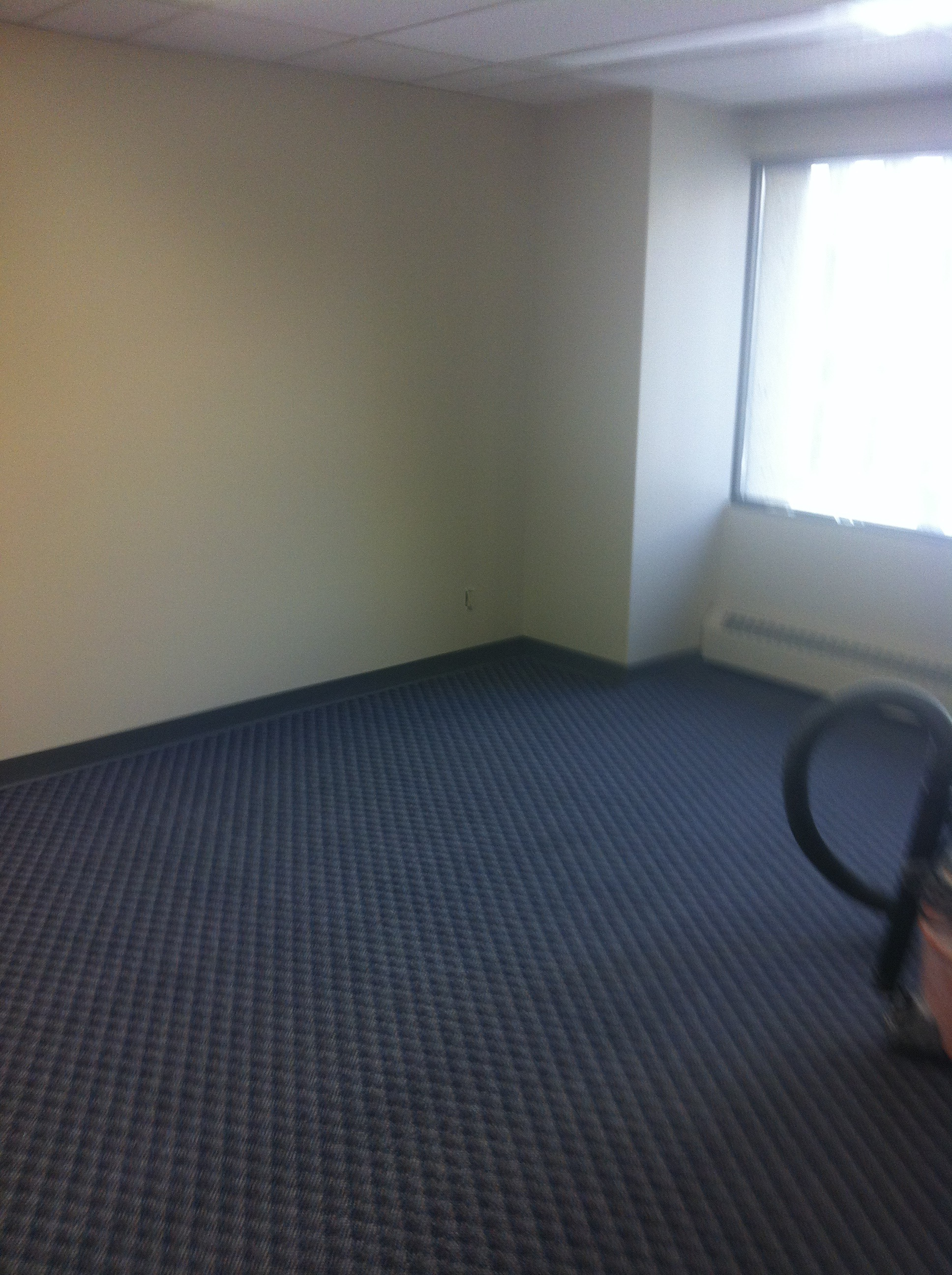 FC07  Floor Coverings - General Contractors Commercial Renovations in Edmonton, Office and Warehouse Project Contractors