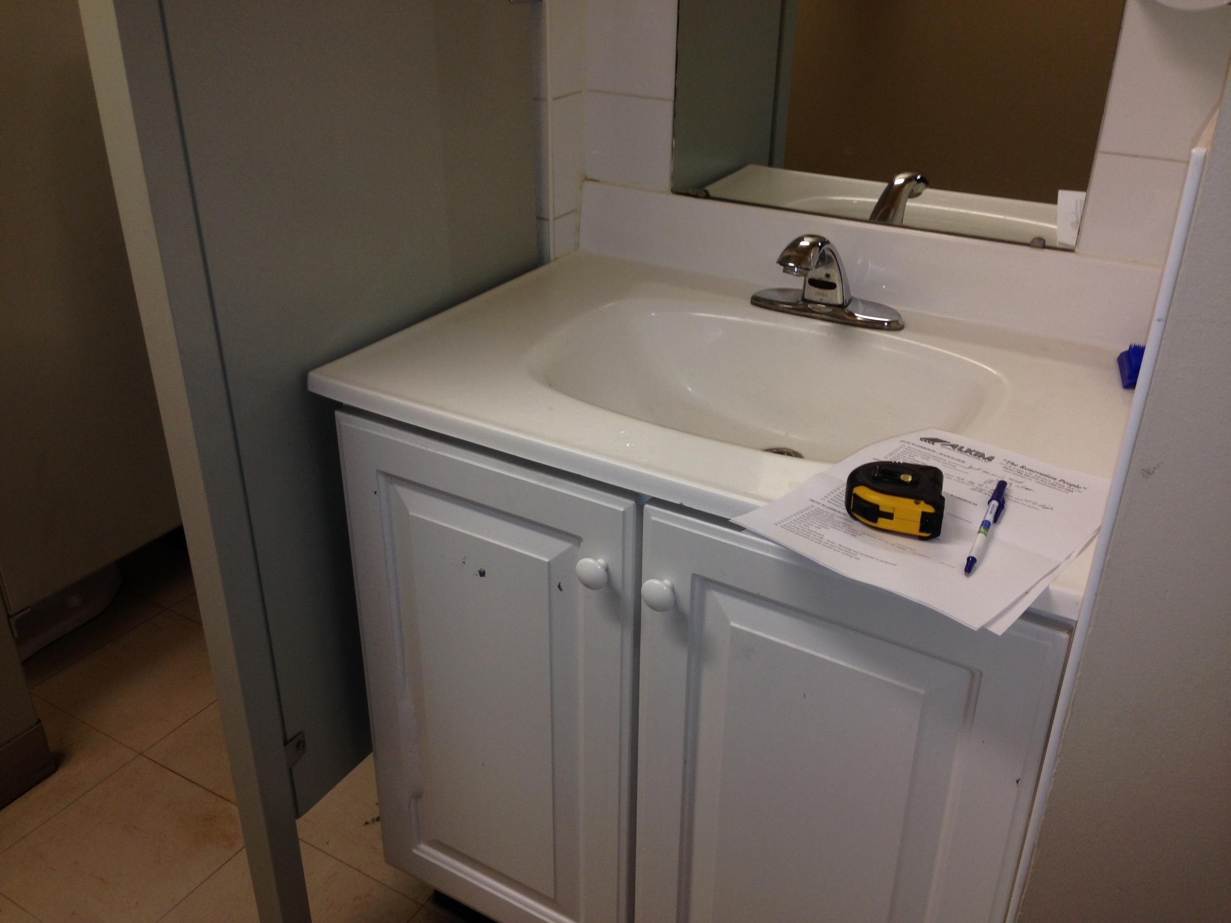 PB08  Plumbing - General Contractors Commercial Renovations in Edmonton, Office and Warehouse Project Contractors