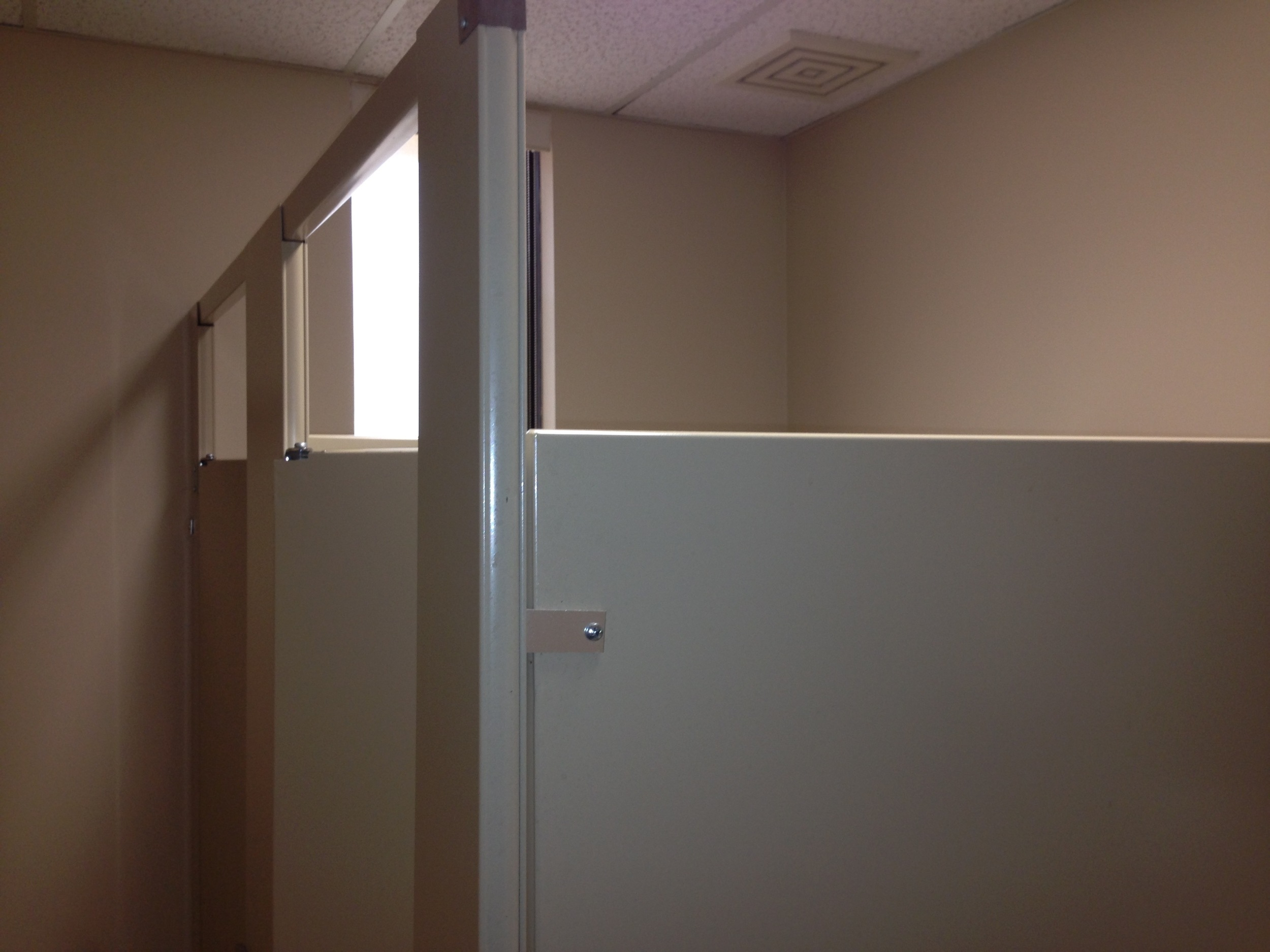 PS01  Partition Systems - General Contractors Commercial Renovations in Edmonton, Office and Warehouse Project Contractors