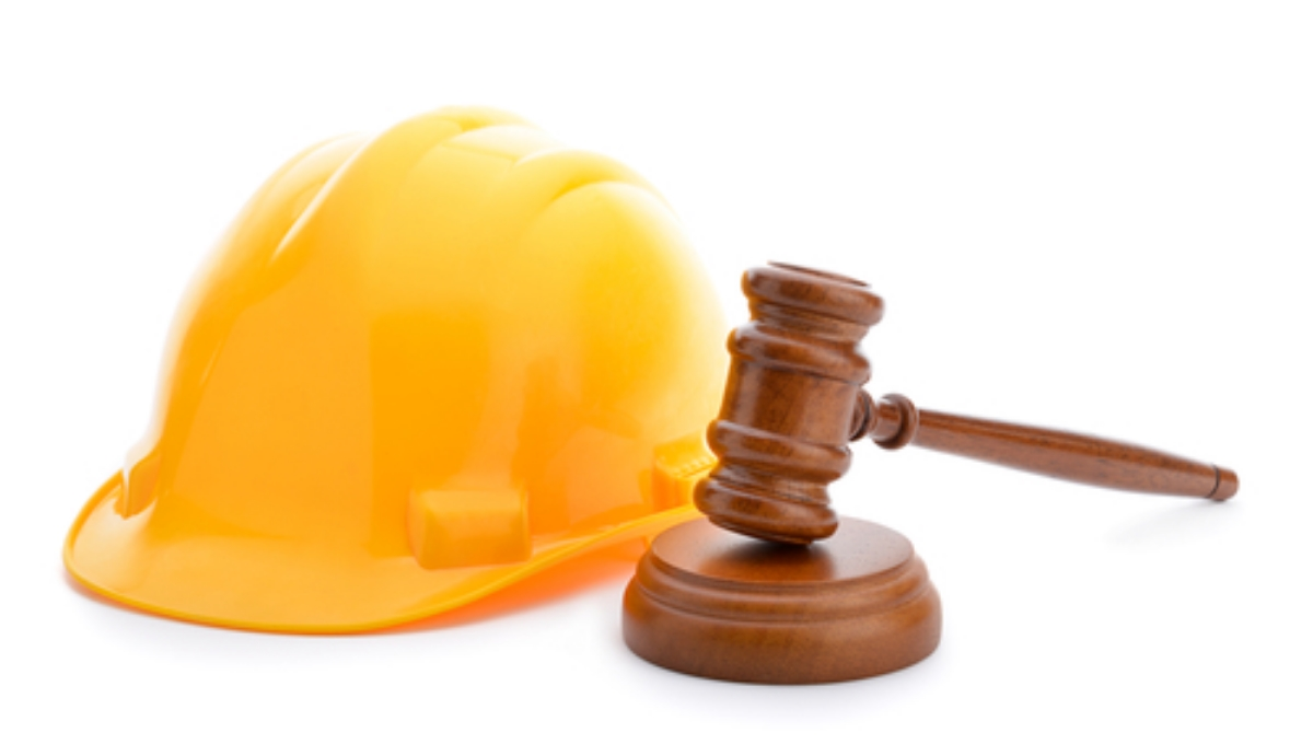 CL03  Construction Related Consulting Services For Your Law Firm - General Contractors Commercial Renovations in Edmonton, Office and Warehouse Project Contractors