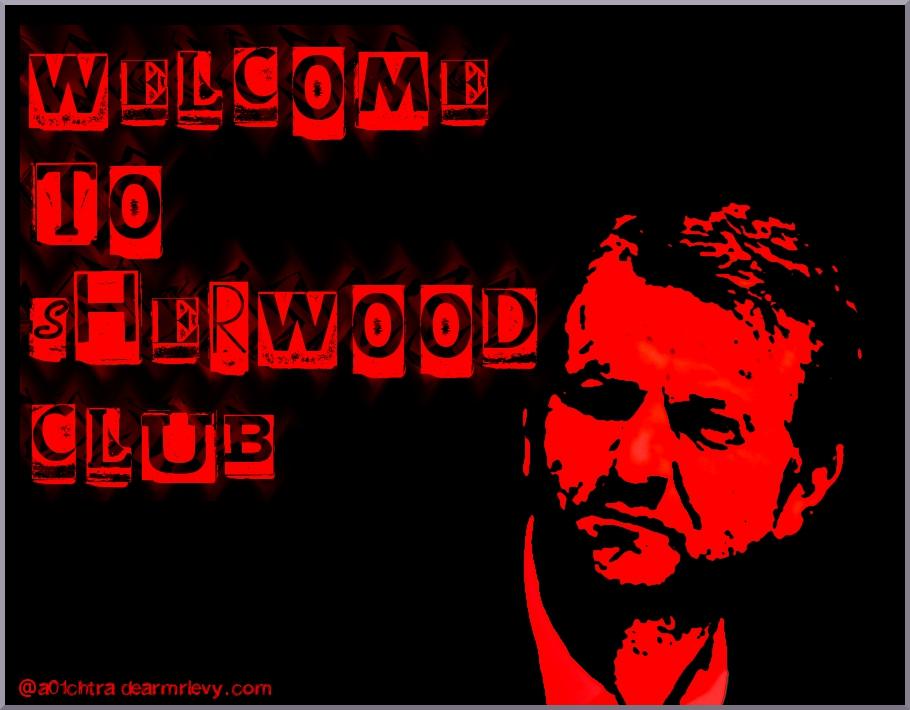 guide_sherwood_club.jpg