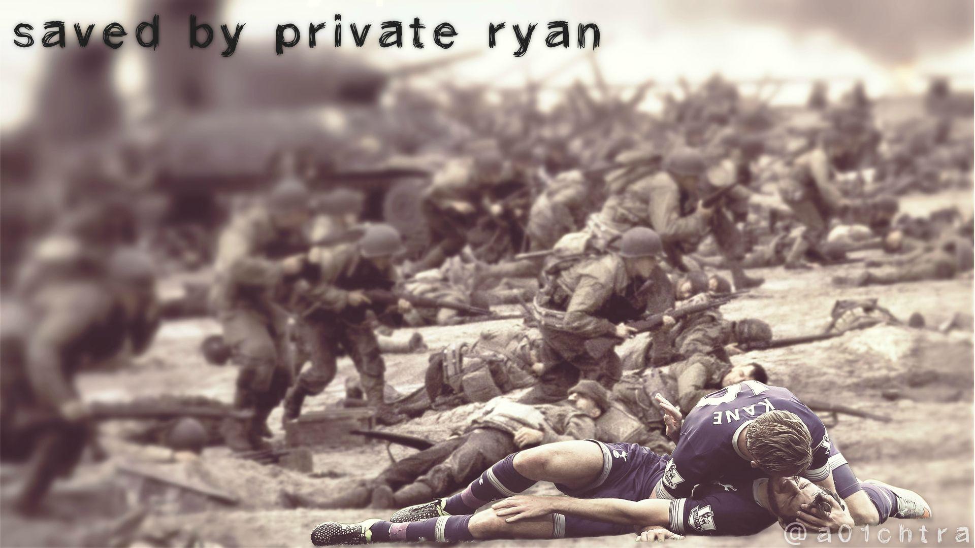 Ryan.jpg