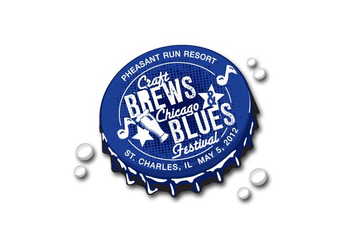 LogoBrewsBlues.jpg