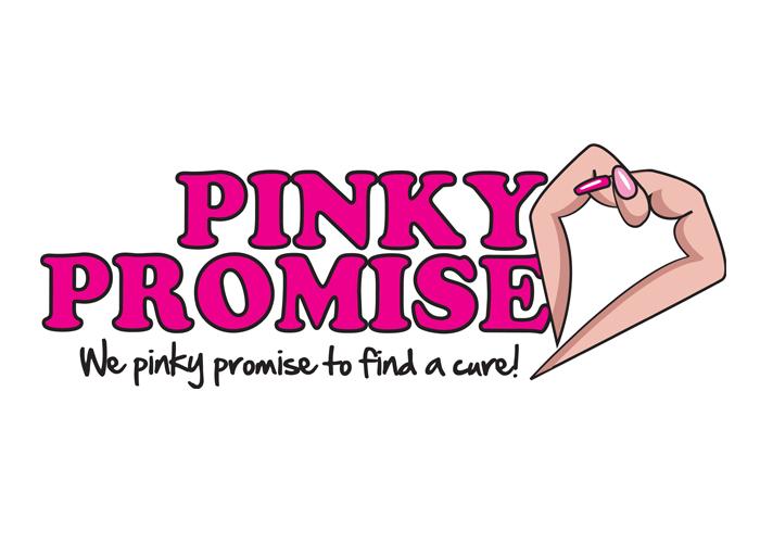 PinkyPromiseTshirt.jpg