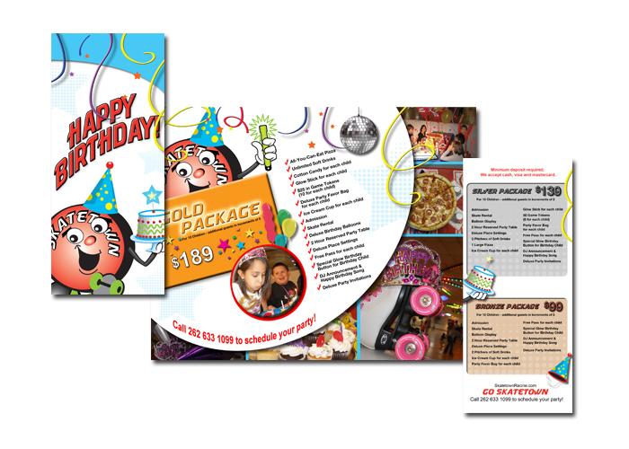 BrochureSkateBday.jpg