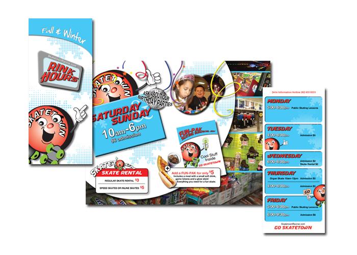 BrochureSkateHours.jpg