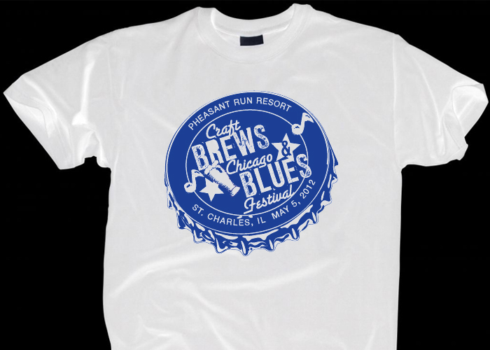 BrewnBluesTshirt.jpg